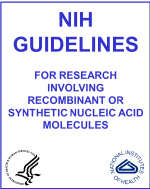 NIH Cover Image